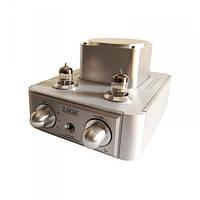 Усилитель ламповый с Bluetooth Taga Harmony HTA-700B-S