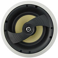 Потолочная акустика Taga Harmony GTCS-80