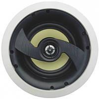 Потолочная акустика Taga Harmony GTCS-50