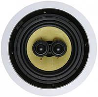Потолочная акустика Taga Harmony TCW-600R v.2