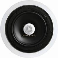 Потолочная акустика Taga HarmonyTCW-550R