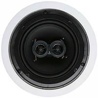 Потолочная акустика Taga Harmony TCW-300R v.3