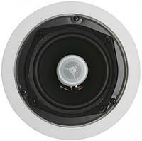 Потолочная акустика Taga Harmony TCW-100R v.2