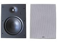 Потолочная акустика Taga Harmony TCW-900