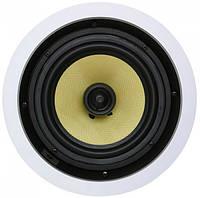 Потолочная акустика Taga Harmony TCW-500R v.3