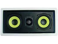 Потолочная акустика Taga Harmony RB-867