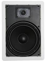 Потолочная акустика Taga Harmony TCW-700