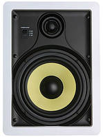 Потолочная акустика Taga Harmony TCW-400 v.2