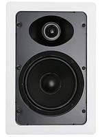 Потолочная акустика Taga Harmony TCW-200 v.3
