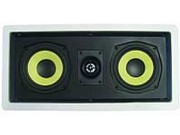 Потолочная акустика Taga Harmony TLCR-525