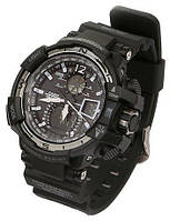 Часы CASIO G-SHOCK GA-1100