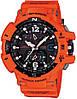Часы CASIO G-SHOCK GA-1100 , фото 5