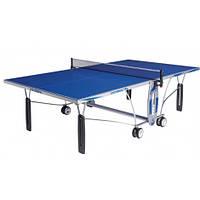 Теннисный стол всепогодный 200S outdoor Blue