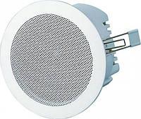 Потолочная акустика Taga Harmony TCW-65RV