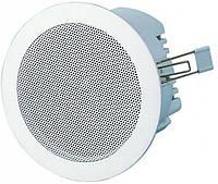 Потолочная акустика Taga Harmony TCW-64RV