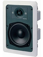 Потолочная акустика Taga Harmony TCW-72V