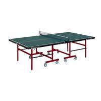 Теннисный стол профессиональный Sponeta S 6-12i