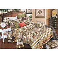 Комплект постельного белья Zastelli 602