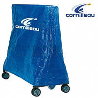 Чехол для теннисного стола Cornilleau