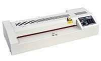 Ламинатор конвертный lamiMARK FGK320 ( формат А3 )