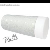 Ортопедическая подушка универсальная (форма валика) Rullo (арт. P301) 500 x 190 x 190 мм