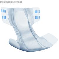 Подгузники для взрослых Abri-Form Premium L0, Abena (100-150 см), 2000 мл, 26 од., 43059