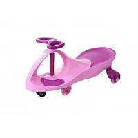 SmartCar New Pink