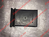 Пепельница салона ваз 2109 21099 высокая панель (торпеда), фото 2