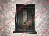 Пепельница салона ваз 2109 21099 высокая панель (торпеда), фото 5