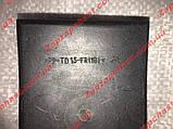 Пепельница салона ваз 2109 21099 высокая панель (торпеда), фото 7