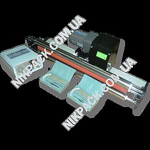 Автоматический датер на твердых чернилах MY-812G