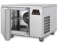 Аппарат (шкаф) шоковой заморозки на 3 уровня GGG SFD48, фото 1