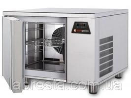 Аппарат (шкаф) шоковой заморозки на 3 уровня GGG SFD48