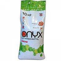 Стиральный порошок Onyx 10 кг