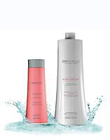 Eksperience Scalp Comfort Shampoo - Успокаивающий шампунь для чувствительной кожи головы, 1000 мл