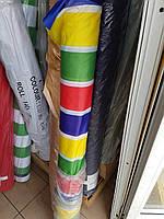 Ткань палаточная оксфорд 150 Светофор