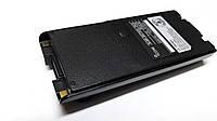 BP-210N LQ аккумулятор для рации, радиостанции ICOM, фото 1