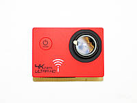 Экшн камера Action Camera SJ 8000 WiFi Ultra HD 4K
