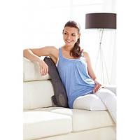 Накидка для спины Casada Air Cushion