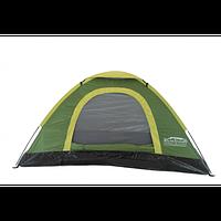 Палатка 2х местная Kilimangaro SS-06т-032