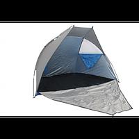 Палатка 3х местная Kilimanjaro SS-06Т-069