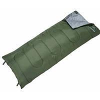 Спальный мешок-одеяло L.A.Trekking Amurum 82261