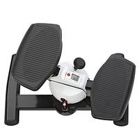 Мини-степпер Sportop Twister FS5000