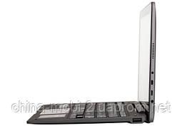 "Планшет Nomi W10100 Deka 10""  32GB Black Grey , фото 2"