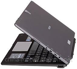 "Планшет Nomi W10100 Deka 10""  32GB Black Grey , фото 3"