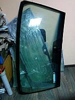 Стекло лобовое Toyota Land Cruiser 200