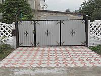 Тротуарная плитка с укладкой по Криничанскому району.