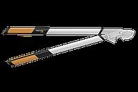 Большой плоскостной сучкорез Quantum™ (L) L108 Fiskars