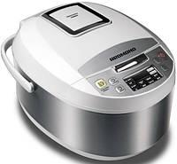 Мультиварки Redmond RMC-M4500 белый