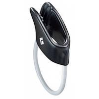 Страховочное (спусковое) устройство BLACK DIAMOND HARD ATC-Sport black
